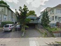 Home for sale: Cornell, Boston, MA 02131