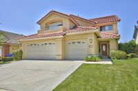 Home for sale: 5096 Evanwood Avenue, Oak Park, CA 91377