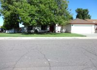 Home for sale: 7732 W. San Juan Avenue, Glendale, AZ 85303