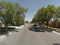 Home for sale: Lincoln Oak Dr., Modesto, CA 95355
