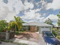 Home for sale: Kula, Honolulu, HI 96817