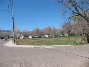 2680 E. 89a Hwy., Cottonwood, AZ 86326 Photo 1