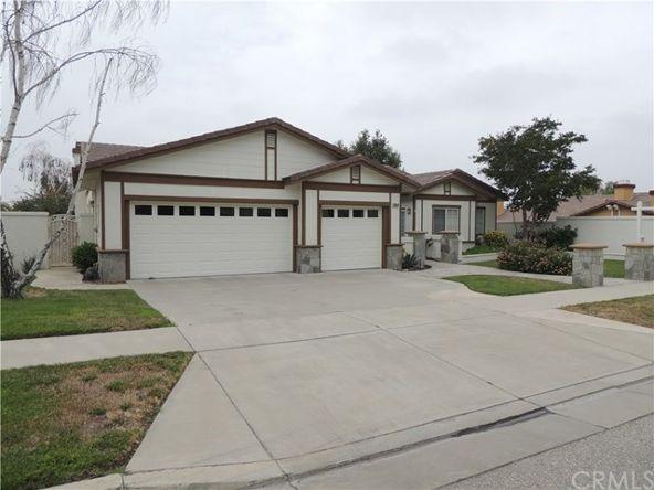 12519 Carmel Knolls Dr., Rancho Cucamonga, CA 91739 Photo 24