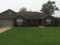 Home for sale: 106 Oliver Drive, Enterprise, AL 36330
