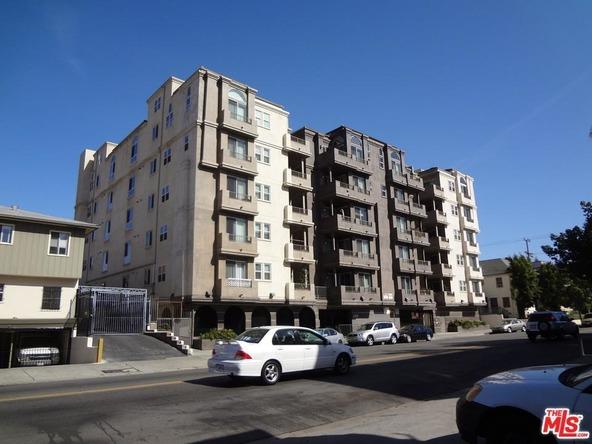848 S. Irolo St., Los Angeles, CA 90005 Photo 1