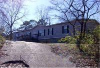 Home for sale: 24th, Jasper, AL 35501