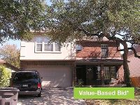 Home for sale: Wilderness Gap, San Antonio, TX 78254