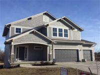 Home for sale: 948 N. Cedarcrest Dr., Olathe, KS 66061