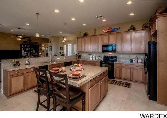 2040 E. Ferguson Ranch Rd., Kingman, AZ 86409 Photo 12