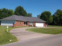 Home for sale: 305 S. Hugh St., Frontenac, KS 66763