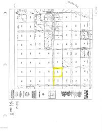 Home for sale: L143 Lower Cranberry St., Chugiak, AK 99567