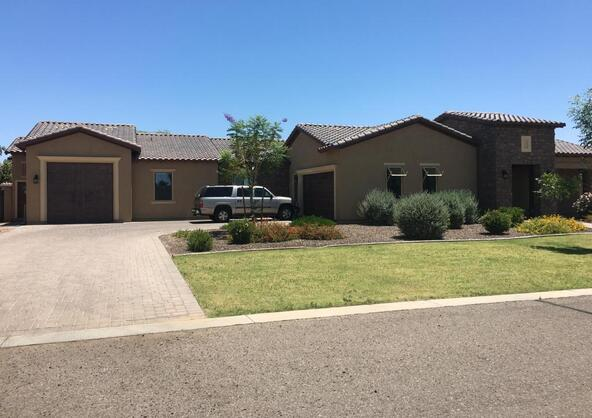 1259 S. Miramar --, Mesa, AZ 85204 Photo 8