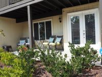 Home for sale: 4487 Post Pl., Nashville, TN 37205