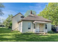 Home for sale: 503 E. Lucy St., McLouth, KS 66054