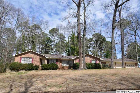 291 Golfview Dr., Arab, AL 35016 Photo 31