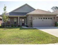 Home for sale: 3922 River Trace Dr., D'Iberville, MS 39540