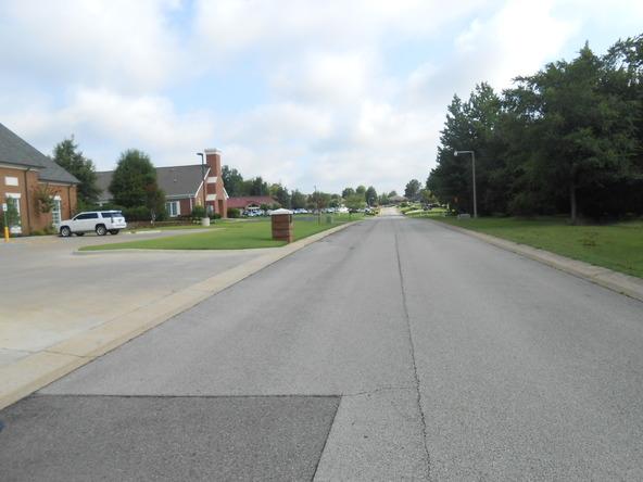 2900 Longview, Jonesboro, AR 72401 Photo 5