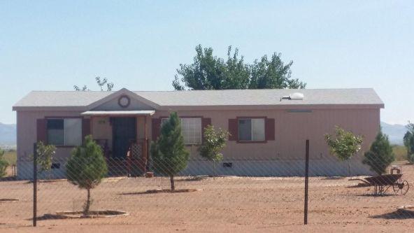4585 N. Valley Vista Avenue, Douglas, AZ 85607 Photo 1
