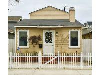 Home for sale: 312 35th St., Newport Beach, CA 92663