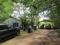 Home for sale: 4974 Jaybird Rd., Hernando, MS 38632