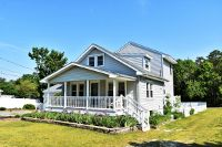 Home for sale: 7 Adams Ave., Tuckerton, NJ 08087