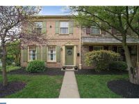 Home for sale: 62 Roboda Blvd., Royersford, PA 19468