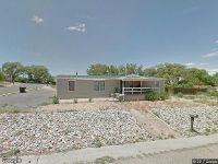 Home for sale: Autumn, Pueblo, CO 81006