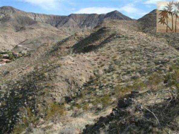 38893 Trinidad Cir., Palm Springs, CA 92264 Photo 10
