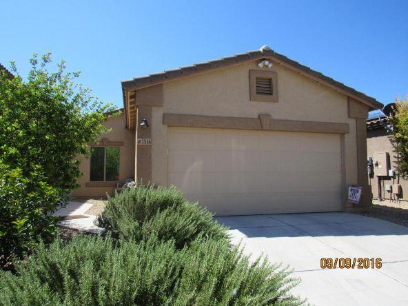 7536 E. Fair Meadows, Tucson, AZ 85756 Photo 23
