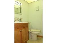 Home for sale: 9351 Fontainebleau Blvd. # B405, Miami, FL 33172
