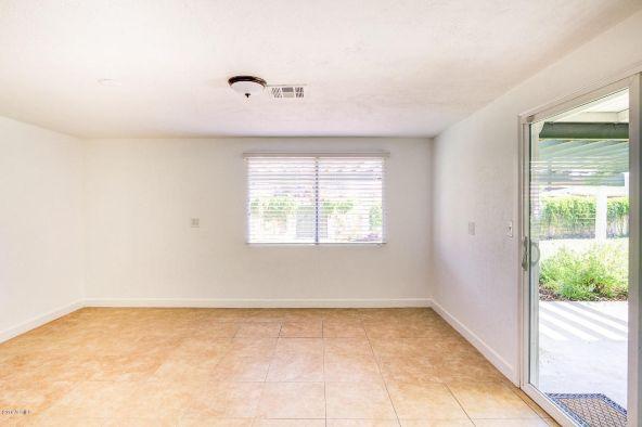 1745 W. Lawrence Ln., Phoenix, AZ 85021 Photo 13