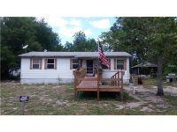 Home for sale: 1827 Fruitland Park Blvd., Fruitland Park, FL 34731