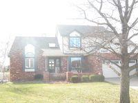Home for sale: 4202 N. Spyglass Cir., Wichita, KS 67226