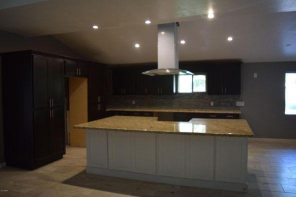 1202 W. Bethany Home Rd., Phoenix, AZ 85013 Photo 34
