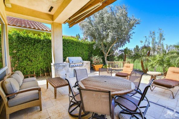 36271 Royal Sage Ct., Palm Desert, CA 92211 Photo 52