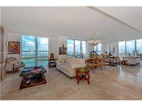 Home for sale: 90 Alton Rd. # Ph3408, Miami Beach, FL 33139