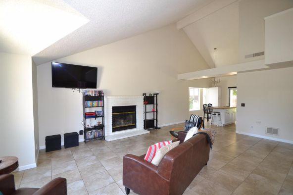 9531 N. Boyd Avenue, Fresno, CA 93720 Photo 2