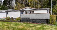 Home for sale: 4516 Pender Dr., Ferndale, WA 98248