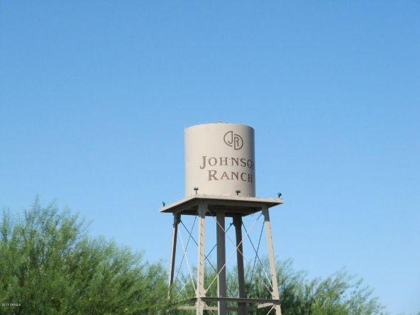 30083 N. Gecko Trail, San Tan Valley, AZ 85143 Photo 60