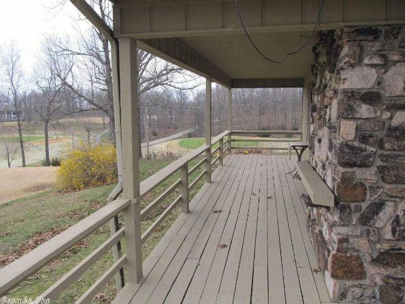 17 Conda Dr., Cherokee Village, AR 72529 Photo 17