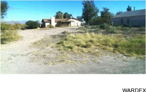 10208 S. Jamaica Dr., Mohave Valley, AZ 86440 Photo 3