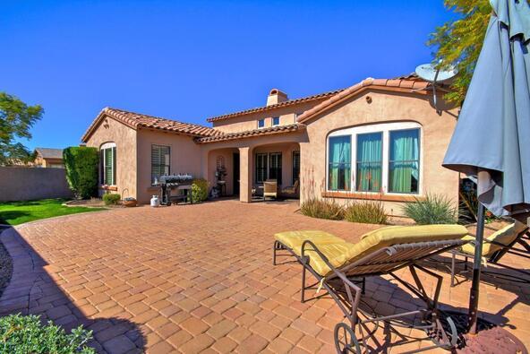 9431 E. Ironwood Bend, Scottsdale, AZ 85255 Photo 30