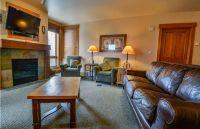 Home for sale: 53 Hunkidori Ct., Keystone, CO 80439