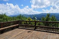 Home for sale: 1044 Frozenhead Ridge Rd., Sugar Grove, NC 28679