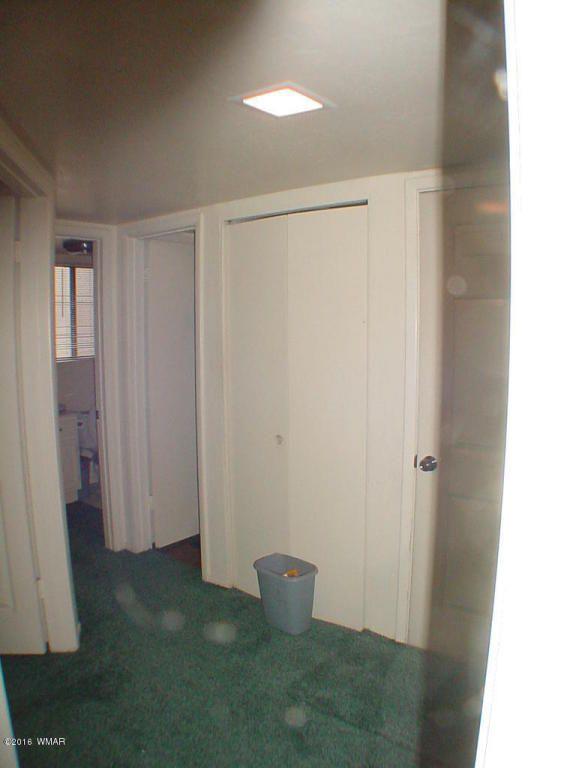 2844 Park Cir., Pinetop, AZ 85935 Photo 25