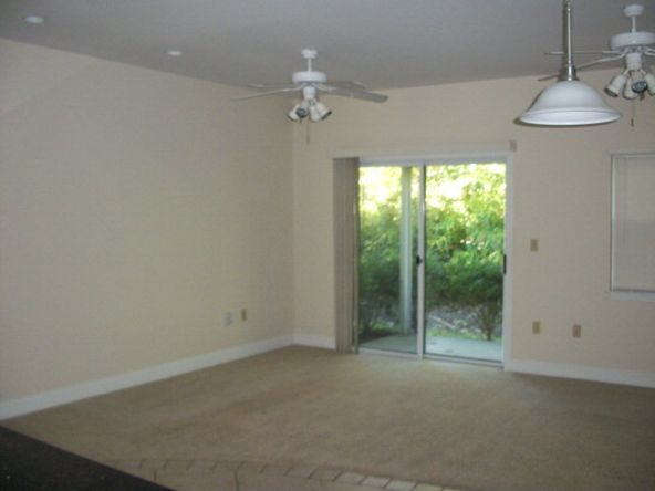 4615 Nancy Ln., Orange Beach, AL 36561 Photo 16