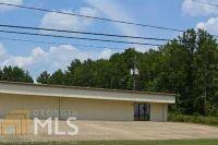 Home for sale: 105 Corporate Park, La Grange, GA 30241