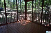 Home for sale: 417 Bellehurst Dr., Birmingham, AL 35215