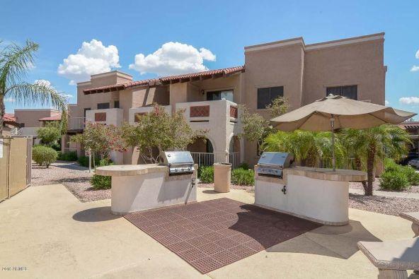 5757 W. Eugie Avenue, Glendale, AZ 85304 Photo 27