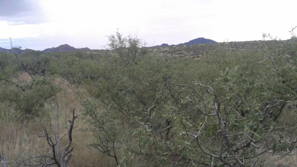 4 Tierra Libre Ct., Tubac, AZ 85646 Photo 3